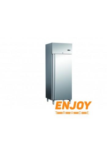 Морозильный шкаф Ewt Inox GN650BT