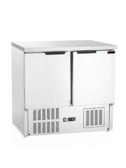 Холодильный стол Tefcold GS10