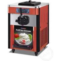 Фризер для мягкого мороженого Cooleq IFE-1