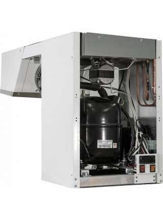 Моноблок холодильний ранцевий Polair MM115R