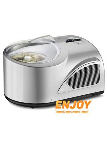 Аппарат для мороженого Nemox NXT1L