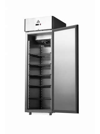 Холодильна шафа Arkto R0.5-G