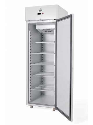 Холодильна шафа Arkto R0.5-S