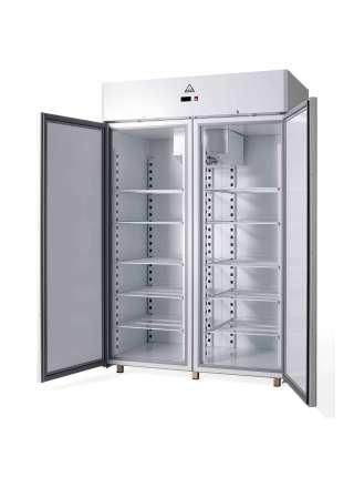 Холодильна шафа Arkto R1.4-S