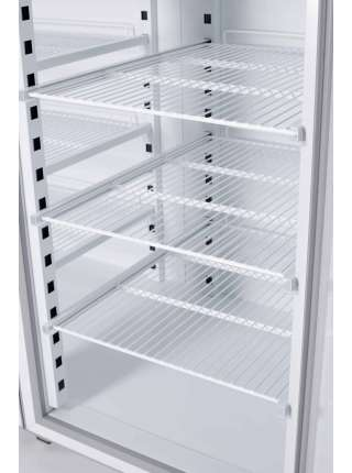 Холодильна шафа Arkto R1.0-S