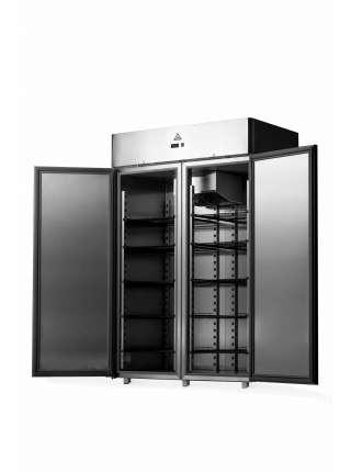 Холодильна шафа Arkto R1.4-G