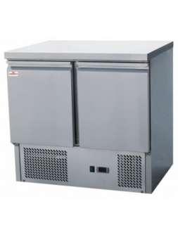 Стол для пиццы Forcar S901