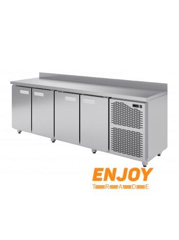 Холодильный стол МХМ СХС 4-70