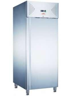 Морозильный шкаф Frosty SNACK400BT