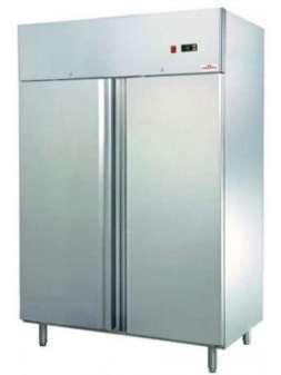 Морозильный шкаф Frosty THL 1410BT
