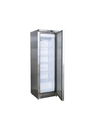 Морозильна шафа GGM Gastro TKSS400N