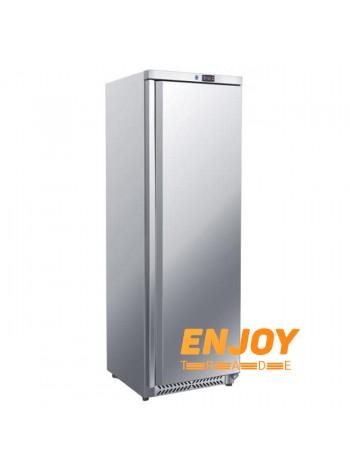 Морозильный шкаф GGM Gastro TKSS400N