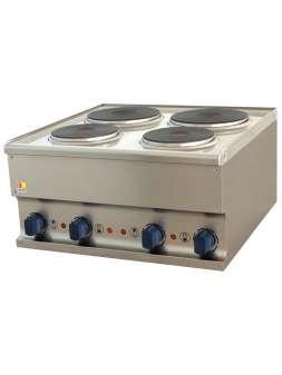 Плита электрическая Kogast ES-60