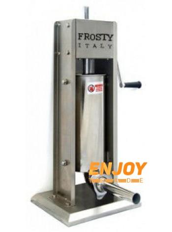 Шприц для колбас Frosty SV-5