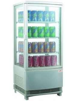 Холодильный шкаф Frosty RT78L-1D