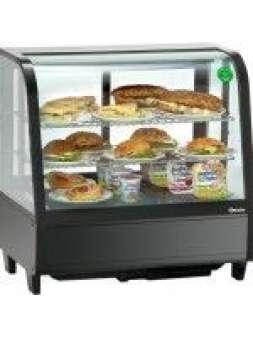 Холодильная витрина Deli-Cool I (700.201G) Bartscher