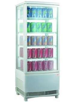 Холодильный шкаф Frosty RT98L-1R