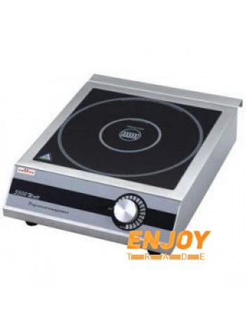 Плита индукционная Frosty BT-350-K-1