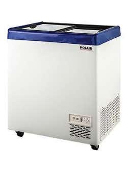 Ларь морозильный Polair DF120SFS
