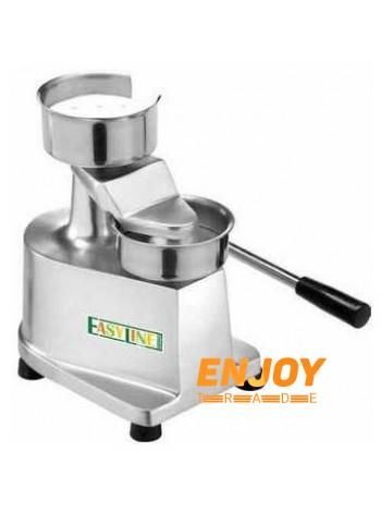 Пресс для гамбургеров Easy Line HF-100