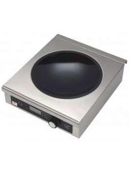 Плита индукционная Frosty WOK BT-500D