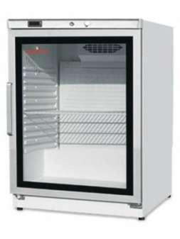 Холодильный шкаф Frosty TR 20G