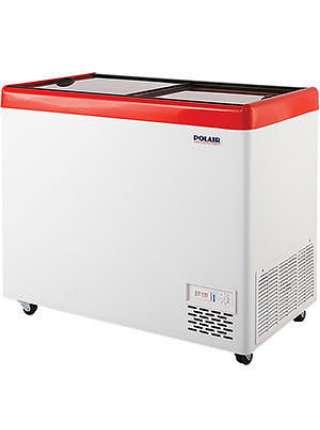 Ларь морозильный Polair DF130SFS