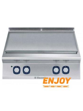 Плита электрическая Electrolux E7HOEH4000