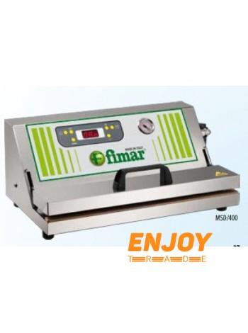 Упаковщик вакуумный Fimar MSD 400