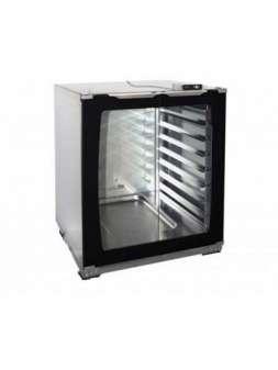 Шкаф расстоечный Piron L600
