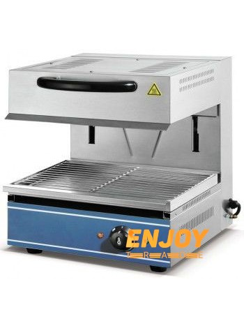 Гриль саламандра Frosty HES-602