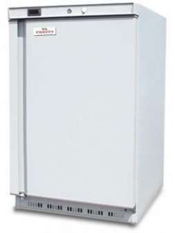 Шкаф морозильный Frosty TFTN 20