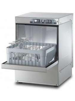 Посудомоечная машина Compack G 4032