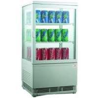 Холодильный шкаф Frosty RT58L-1D