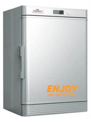 Шкаф морозильный Frosty TFTN 20A