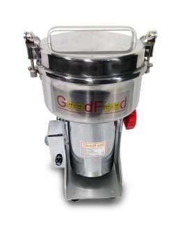 Измельчитель продуктов (гриндер) GoodFood PG1000