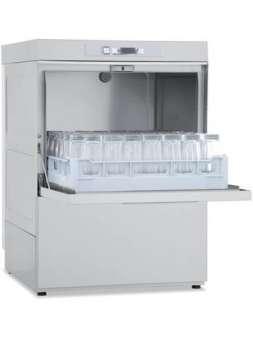 Посудомоечная машина Colged Isy Tech 26-01