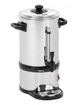 Диспенсер для кофе Bartscher Pro II 100T A190198