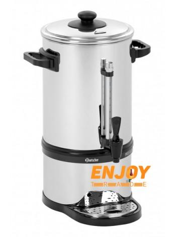 Диспенсер для кофе Bartscher Pro II 40T A190148