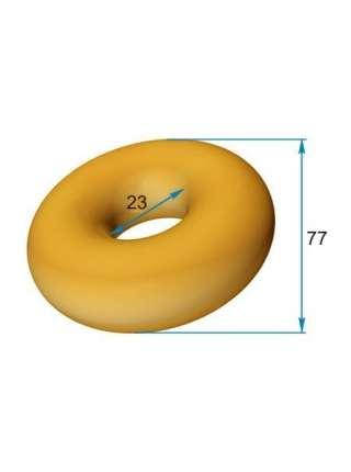 Гриль для донатсов (пончиков) GoodFood DM6