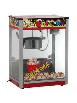 Аппарат для приготовления попкорна GoodFood РCM-10