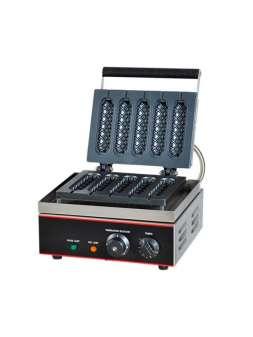 Аппарат для корн-догов Airhot WS1