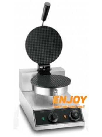 Вафельница Frosty CB-01M