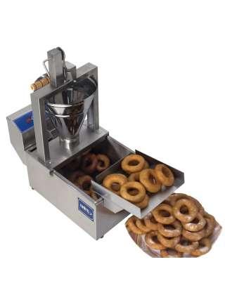 Аппарат для приготовления пончиков Кий-В ФП-5