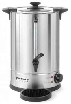Электрокипятильник Frosty FWBD-10B (двухстенный)