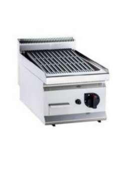 Электрический гриль BBQ Frosty HC6035E