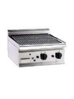Электрический гриль BBQ Frosty HC6060E