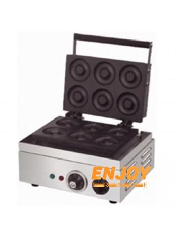 Аппарат для донатсов (пончиков) Кий-В Трейд HDM-6