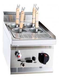 Макароноварка профессиональная Frosty HP6035E