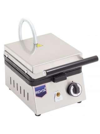Профессиональная вафельница Remta KT-1